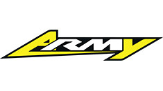 Support for Suzuki riders...they're now enlisting for the RM ARMY