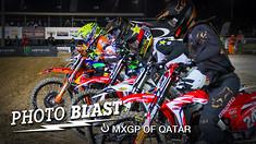C235x132_qatarphotoblastaspot
