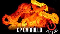 C235x132_carrilloa2