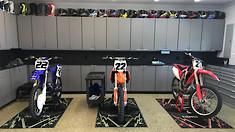 C235x132_reedbikes
