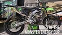 C124x70_bikesofmonstercup17a