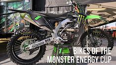 C235x132_bikesofmonstercup17a