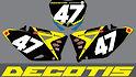 C124x70_decotisb