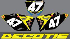 C235x132_decotisb