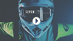 Seven's 18.1 Collection
