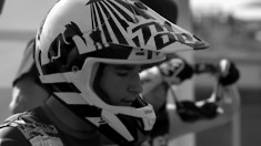2017 AMA Arizona Open Amateur National - AM Rippers Letting Loose