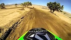 Ryan Villopoto GoPro: Comp Edge Lap