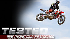 C235x132_rideeng_crf_tested_spotb
