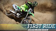 C235x132_first_ride_kx450_spotb