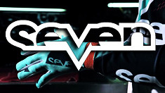 Introducing Seven MX - Redefining Limits