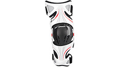 Alpinestars Fluid Pro Knee Braces