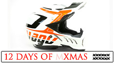 12 Days of MXmas: Day 12