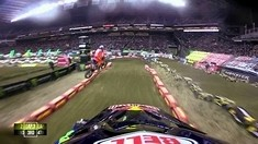 GoPro HD: James Stewart Seattle
