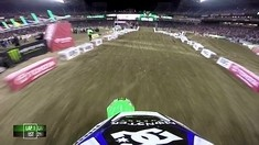 GoPro HD: Ryan Villopoto Seattle