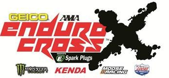 Enduro X Track for X Games 17 Revealed