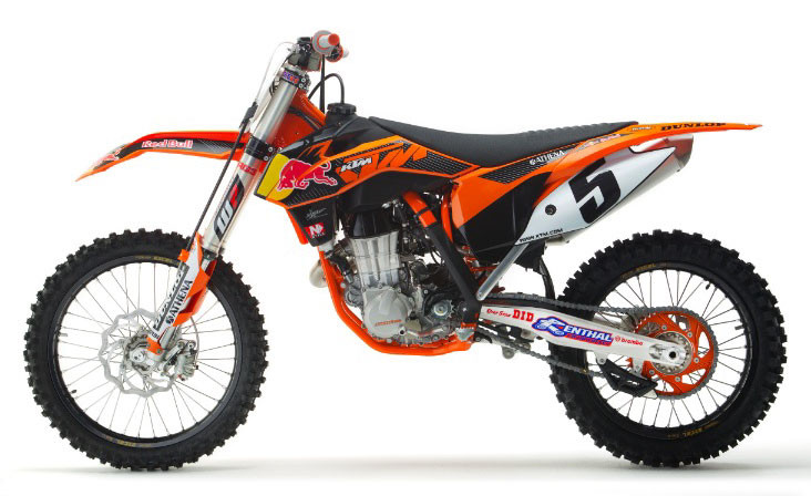 graphics for ktm red bull graphics | www.graphicsbuzz