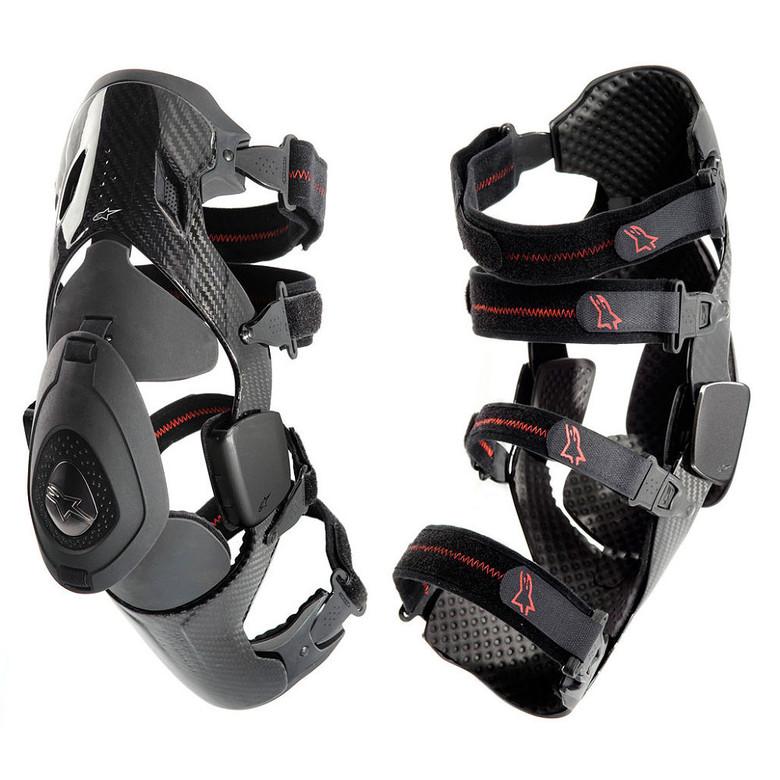 B2 Carbon Knee Brace