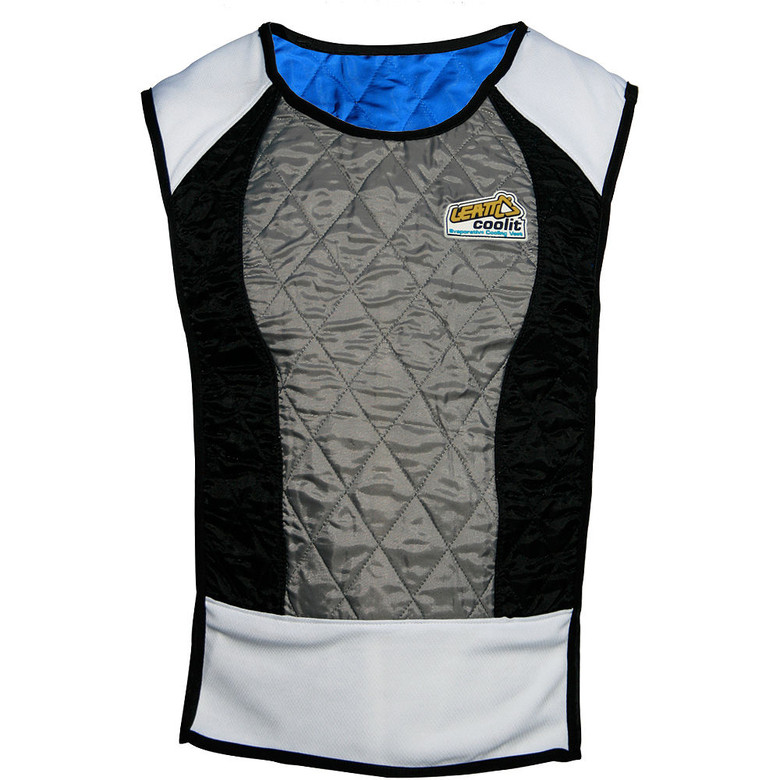 Leatt Cool It Vest
