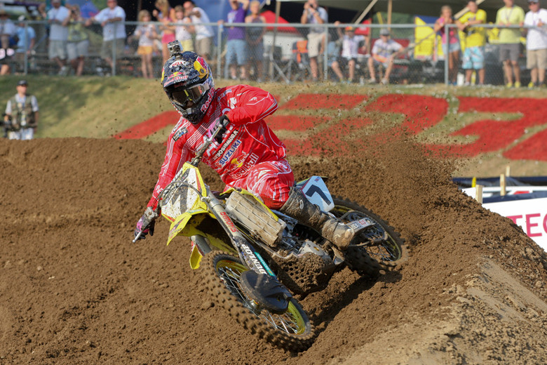 Quick Pics: Red Bud