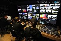 Motors TV Secures Extensive LIVE MXGP Festival Coverage