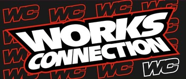 Works Connection Sponsorship Program Accepting Rider Resumes