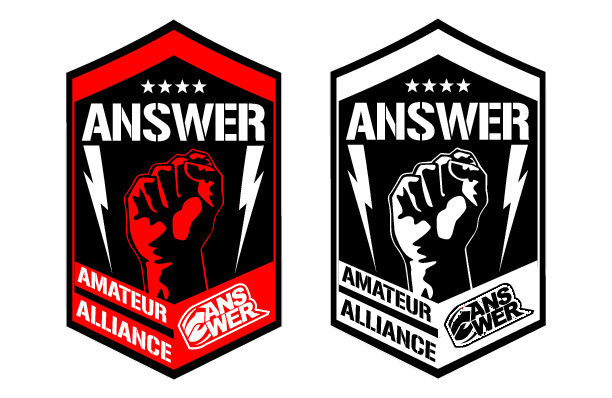 Answer Racing Accepting Resumes for 2013 Season