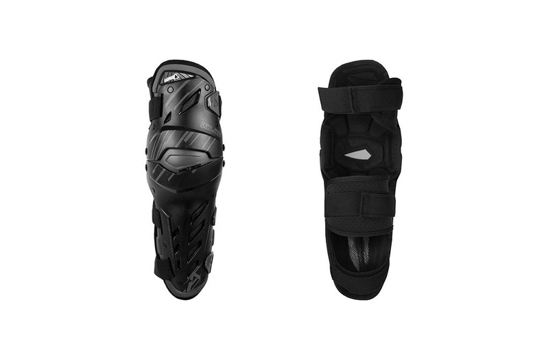 Leatt Dual Axis Knee Guard