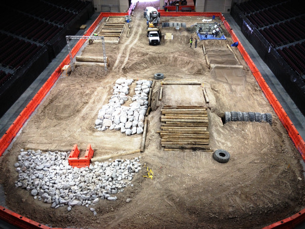 10 Things To Do on Supercross Finals Weekend