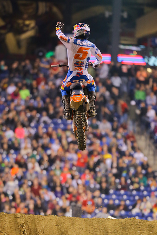 450 Best Fashions Over 40 Spring Summer Edition Images: Motocross Feature Stories