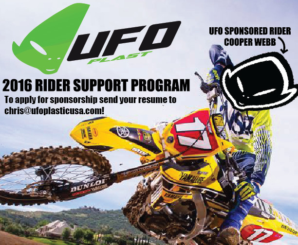 join the 2016 alien invasion with ufo s rider support program