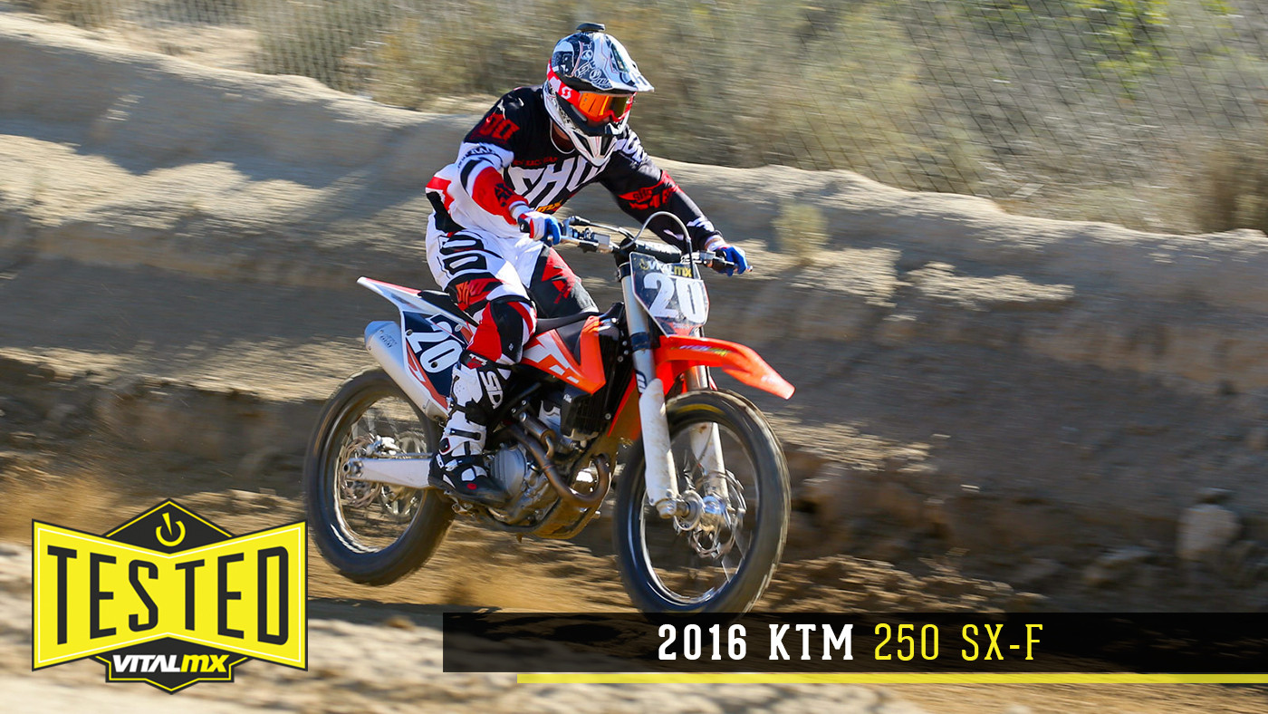 Ktm 350 Sxf Repair Manual Pdf Today Guide Trends Sample 250 Wiring Diagram 2016 Download Autos Post 450 Sx F
