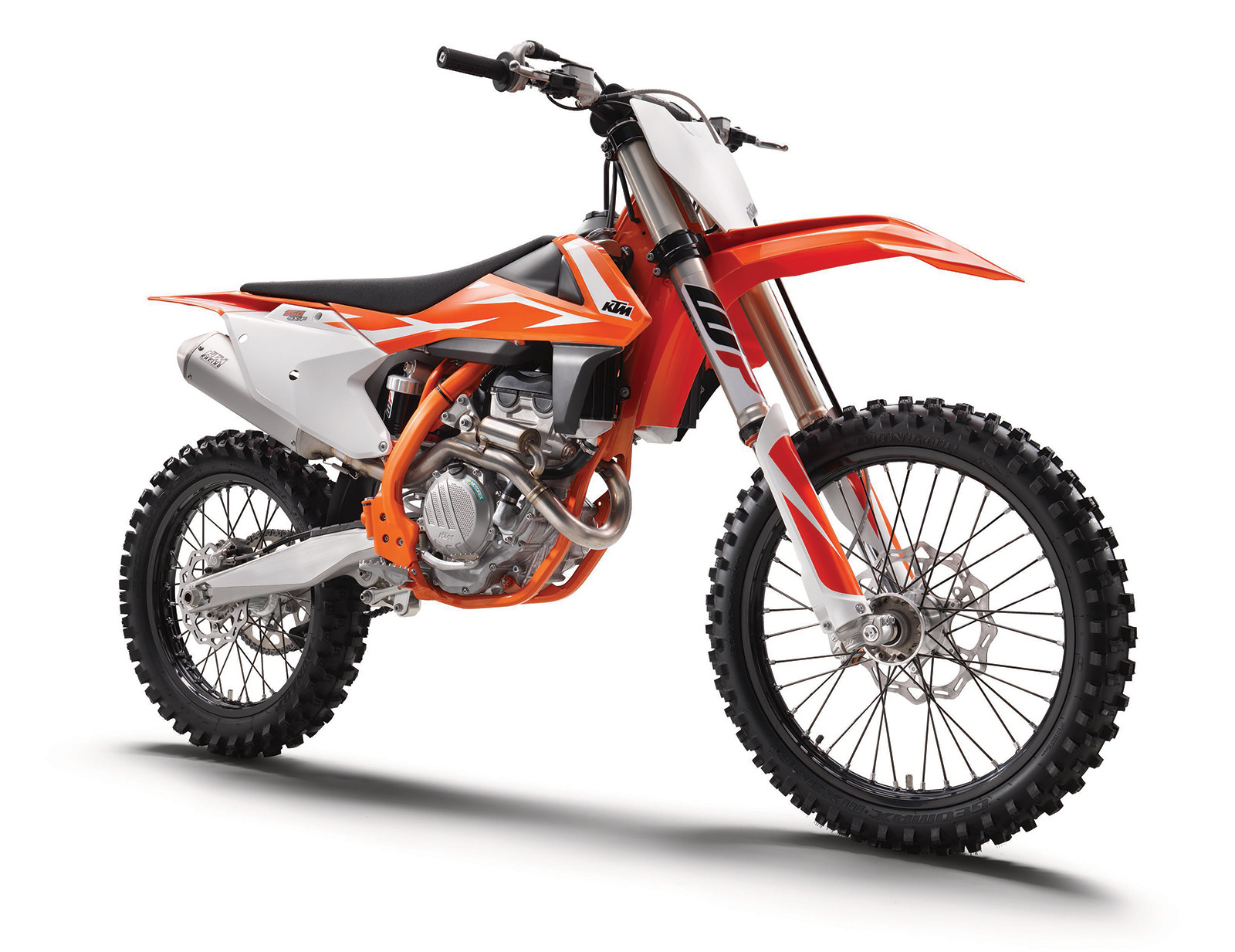 2018 ktm 125 sx. delighful 125 2018 ktm 250 sxf with ktm 125 sx 1