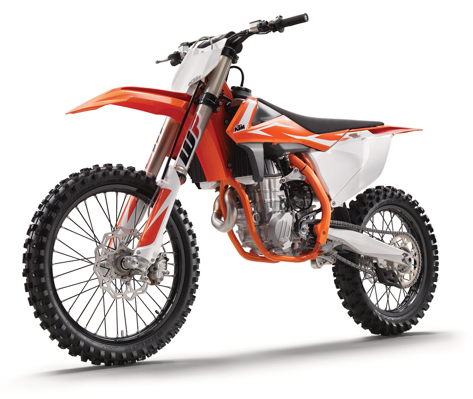 2018 ktm 65 sx.  ktm 2018 ktm 450 sxf throughout ktm 65 sx s