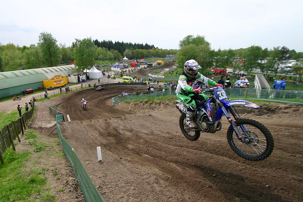 2009 Valkenswaard GP