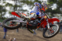 S200x600_cairoli_2012_lkk