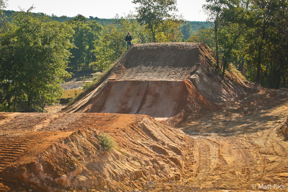 Step Up Club Mx Open House Motocross Pictures Vital Mx
