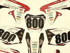 C138x104