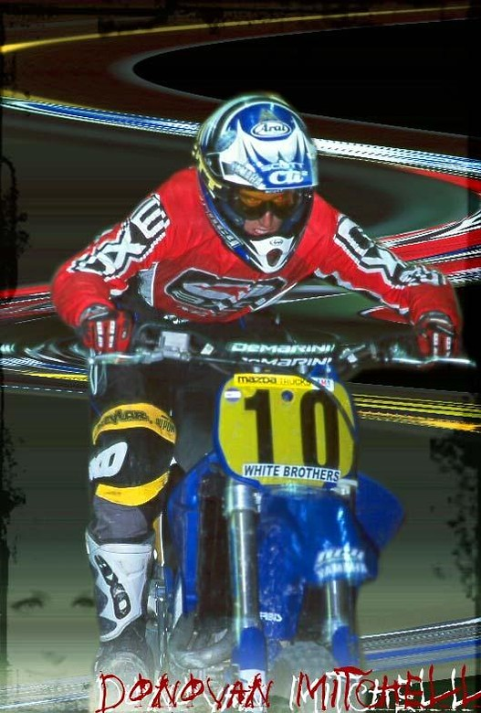 Untitled - Donovan861 - Motocross Pictures - Vital MX