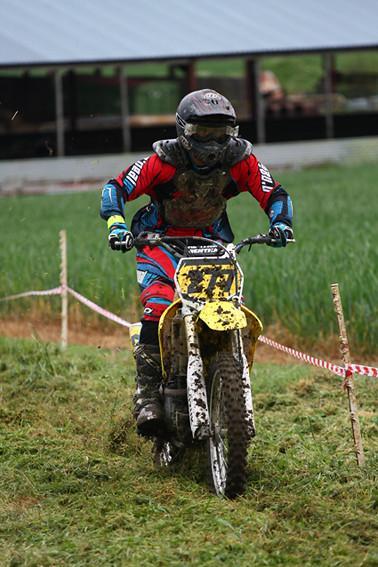 H&H - jamma10 - Motocross Pictures - Vital MX
