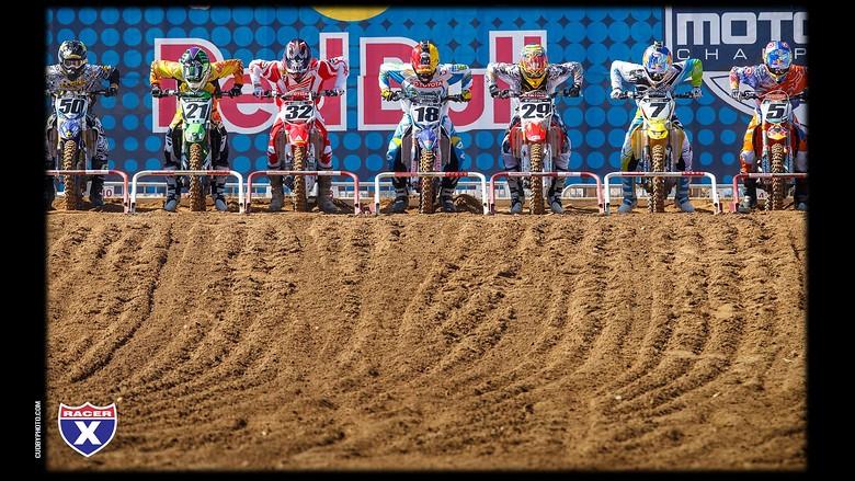 Hangtown 450s 2012 - jamma10 - Motocross Pictures - Vital MX