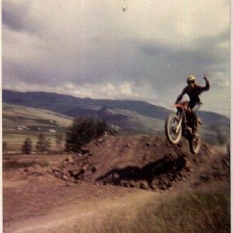 Untitled - justpinit - Motocross Pictures - Vital MX