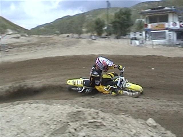 Glen Helen '06 - ckahmann16 - Motocross Pictures - Vital MX