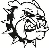 S200x600_bulldog_logo