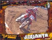 adelanto gp. 2007 - redride39 - Motocross Pictures - Vital MX