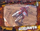 adelanto gp. 2007 - redride39 - Motocross Pictures - Vital MX