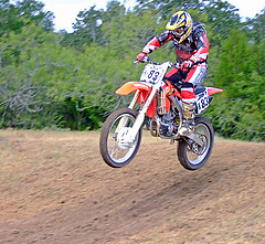 Untitled - systemmx - Motocross Pictures - Vital MX