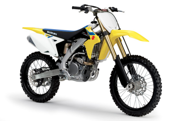 first look 2018 suzuki rm z450x first look 2018 suzuki rm Rmx450z Front Fender 2012 Msp On Wiring Harness For first look 2018 suzuki rm z450x first look 2018 suzuki rm z450x, rm z250, and rm85 motocross pictures vital mx