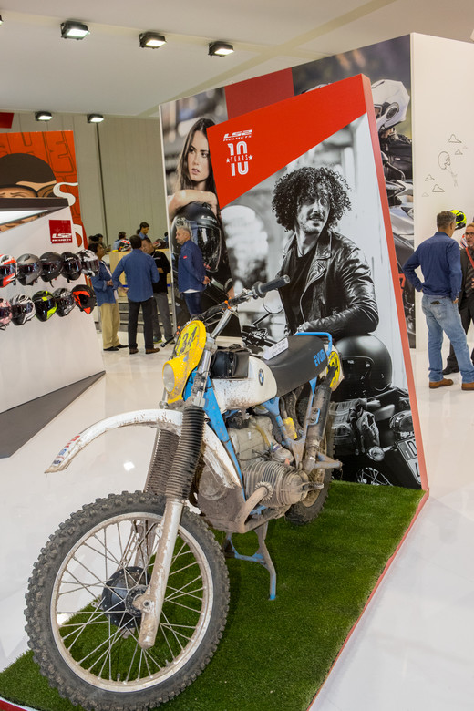 S780_day1eicma_29_of_36