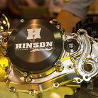 C138_hinson_5_of_7