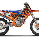 C138_ktm_250_sx_f_factory_edition_my_2017_right
